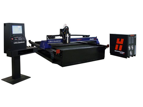 Plasma-Cutting-Machine-Aviator-DXD-02