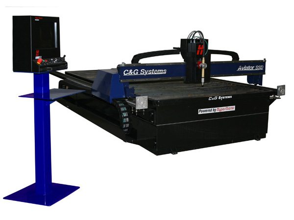 Plasma-Cutting-Machine-Aviator-SSD-02