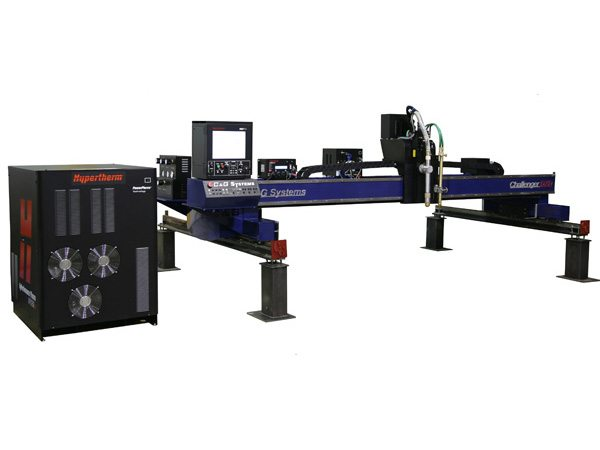 Plasma-Cutting-Machine-Challenger-01