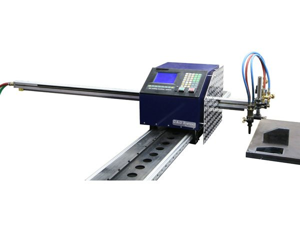 Plasma-Cutting-Machine-Shuttle-01
